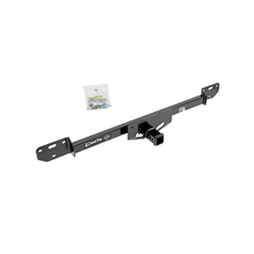 76050 --- Draw-Tite® Hitch