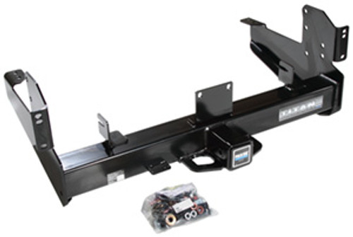 45299 --- Reese Towpower Hitch