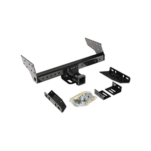 37136 --- Draw-Tite® Hitch