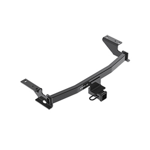 76138 --- Draw-Tite® Hitch