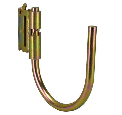 CS1700 --- Rotating Safety J-Hook