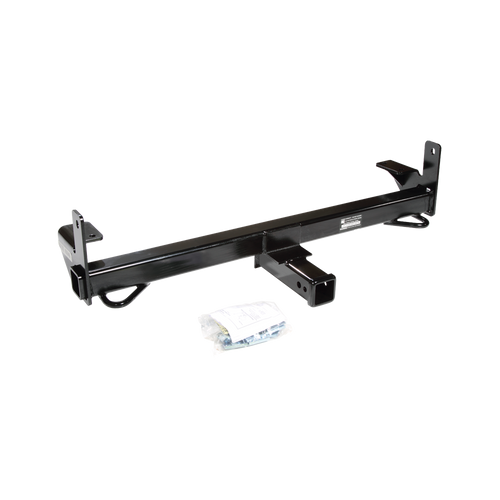 6504 Draw Tite Cargo Carrier Light Kit With License