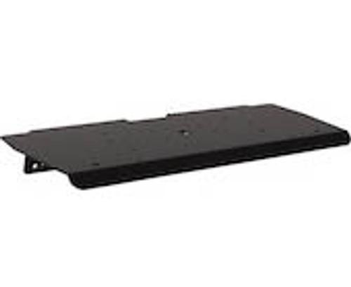 8895550 --- Fleet Series Drill-Free Light Bar Cab Mount