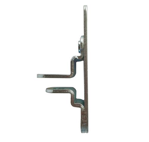 B215805 --- Cam Door Lock Hasp