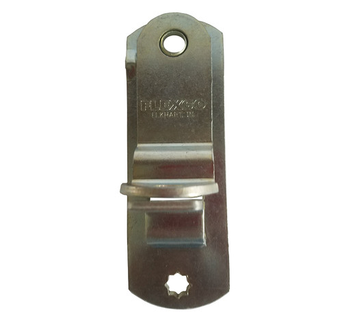 HMHASP --- Cam Door Lock Hasp