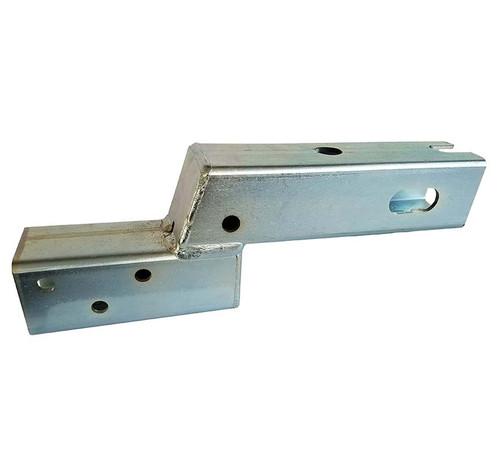11079 --- Demco DA91 Drop Inner Slide Only - Plated