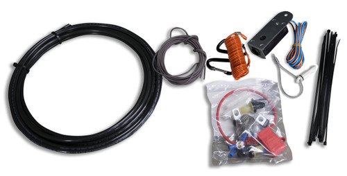 6217 --- Demco SMI Air Force One Reinstall Kit