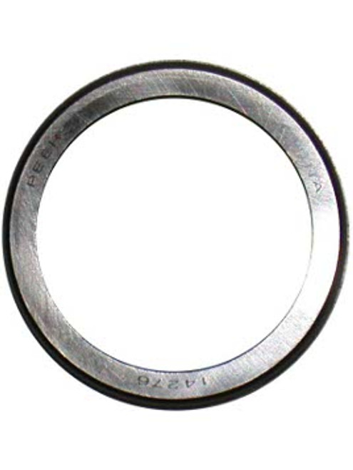 15245 --- Race (Cup) for Bearing # 15123