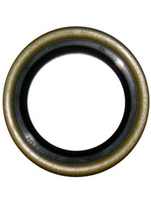 "GS101 --- Grease Seal - 3.376"" Outer Diameter - ""A spindle"""