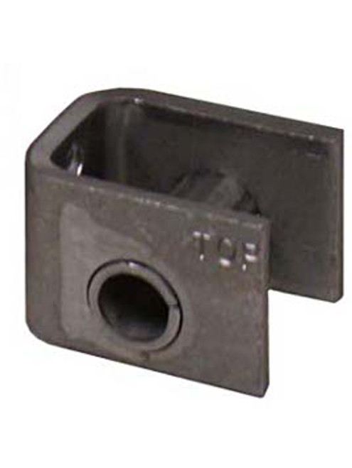 RH3020 --- Rear Shackle Hanger with Steel Bushing
