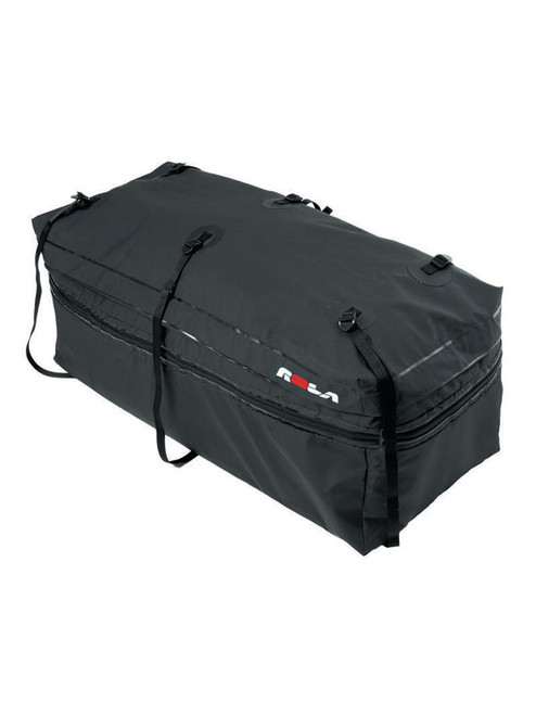 59102 --- ROLA Expandable Cargo Storage Bag