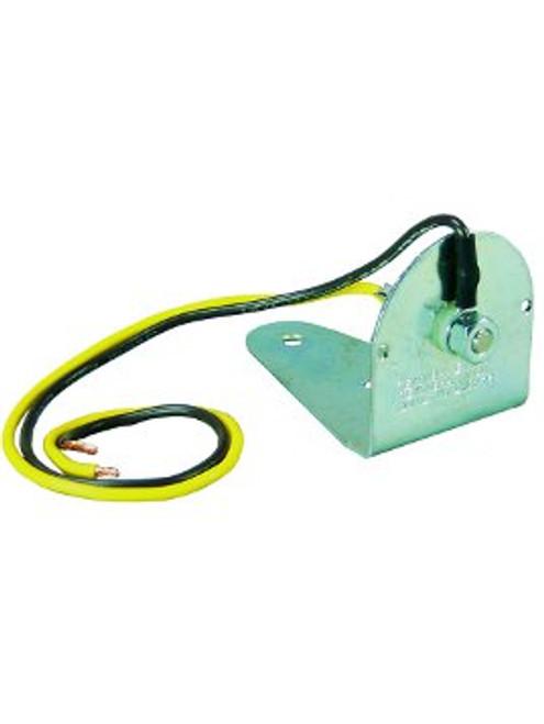 5501 --- Pulse Preventer
