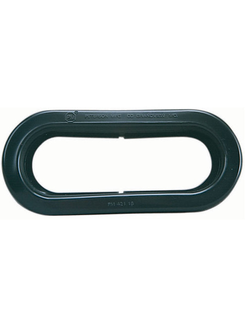 421-18 --- Peterson Oval Replacement Grommet