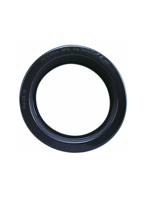 "426-18 --- Peterson 4"" Round Replacement Grommet"