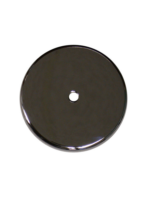 1481BMAG --- Single Replacement Magnet
