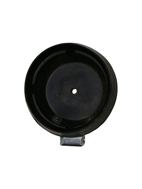 1481BHOUSE-P --- Replacement Driver Side Light Housing