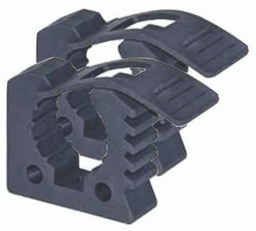 RCLAMP-S --- Rubber Clamps - Small