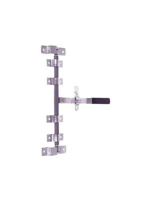 B2159C --- Cam Door Lock Kit