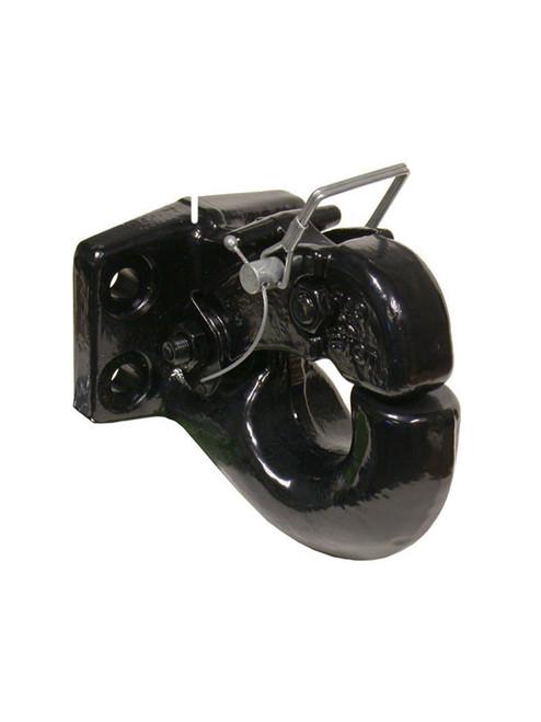 PH20 --- Pintle Hook - 20 Ton Capacity