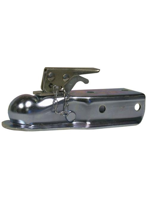 """985P-3 --- Dutton-Lainson Quick-Lock Coupler - 5,000 lb Capacity - 2"""""""