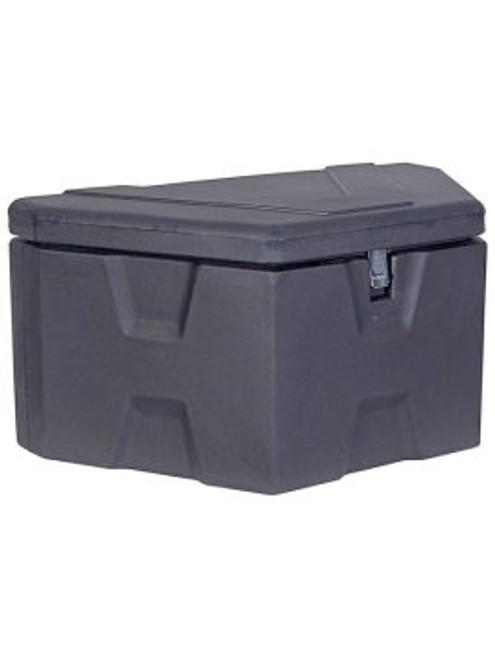 ATBP36 --- A-Frame Tool Box - Polymer