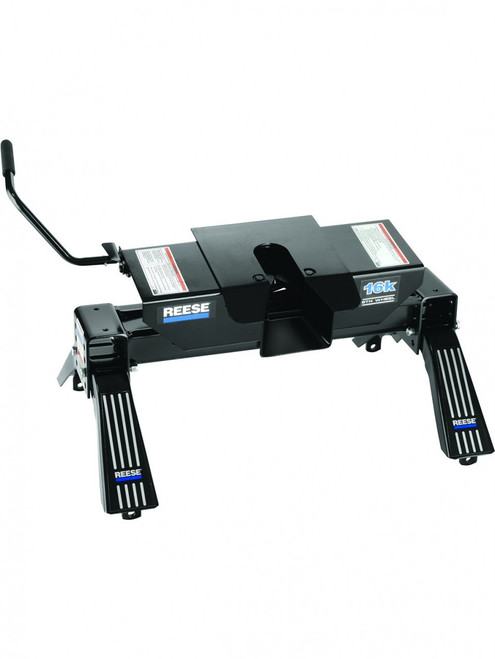 30047 --- Reese 16K Fifth Wheel Hitch