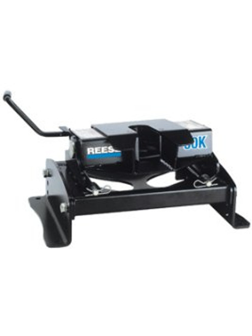 30054 --- Reese 30K Low Profile Fifth Wheel Hitch