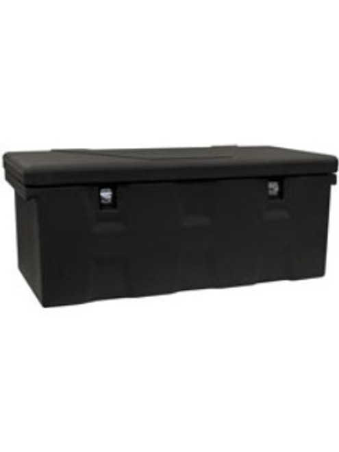 1712240 --- All-Purpose Polymer Tool Box - 8.3 cubic foot