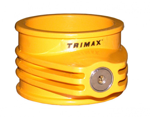 TM55 --- Trimax™ King Pin Lock