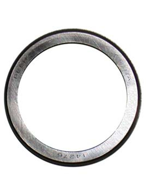 394A --- Race (Cup) for Bearing # 395S