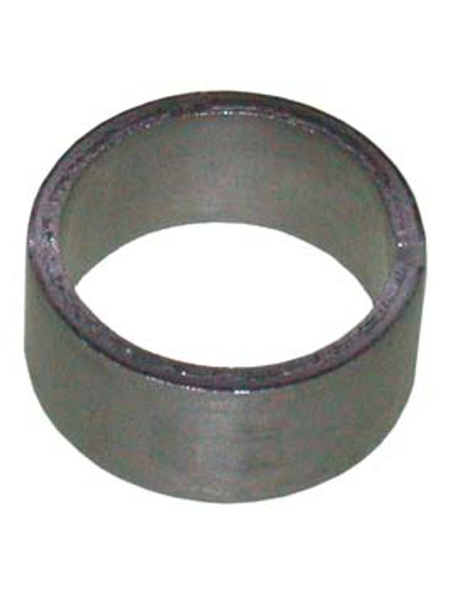 55030 --- Ball Bushing Spacer Reducer