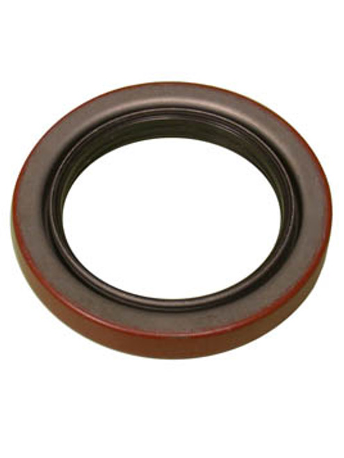 "1056 --- Unitized Oil Seal - 4.50"" Outer Diameter - 3.125"" Inner Diameter"