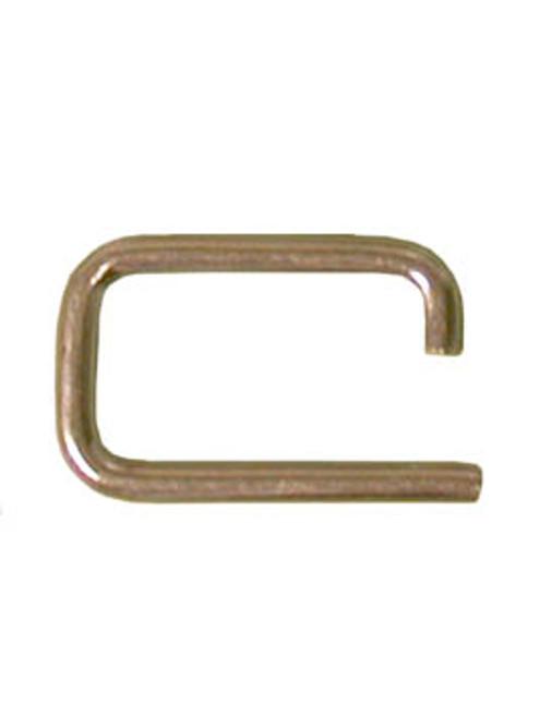 55180 --- Snap-Up Bracket Safety Pin