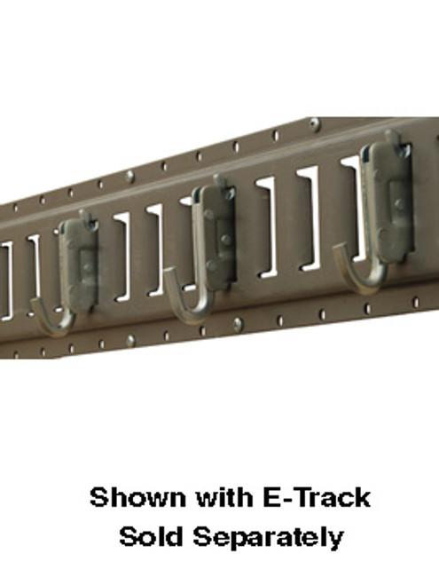 ET80023 --- E-Track J-Hook