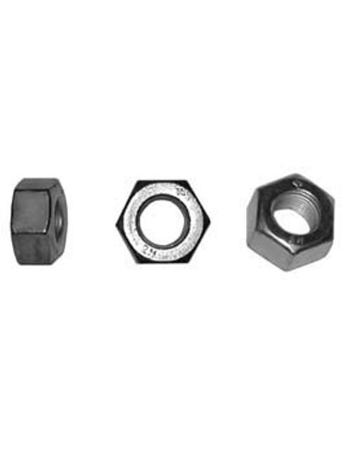 """HHN520 --- Wheel Nut 1/2"""" - 20 Right Hand"""
