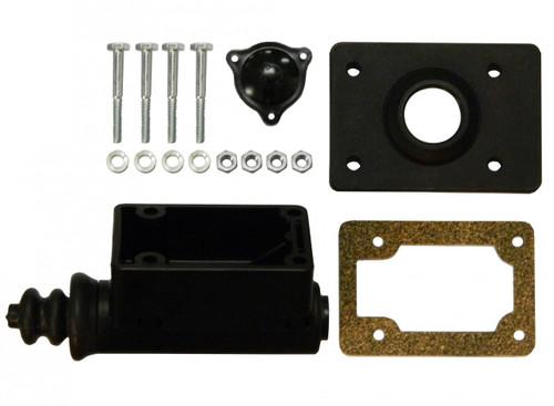 05680X --- Demco Drum Brake Master Cylinder Kit w/Gasket