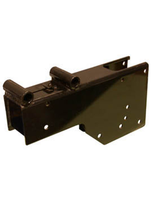 10603 --- Hydro-Act Actuator Saddle Mount - 6,000 lbs