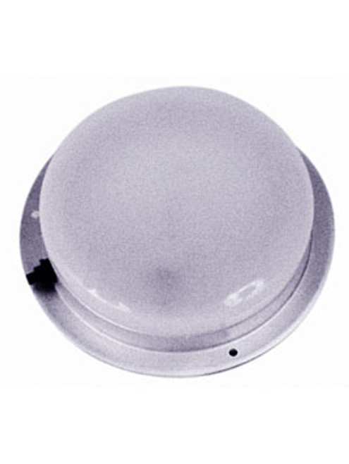 389C --- Interior Dome Light 12v