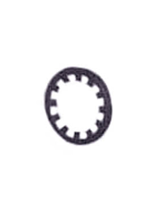 RR3 --- Washer for Croft C2RA-1 Assembly