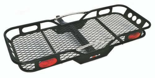 "59502 --- Cargo Carrier with 23"" x 56"" Platform"