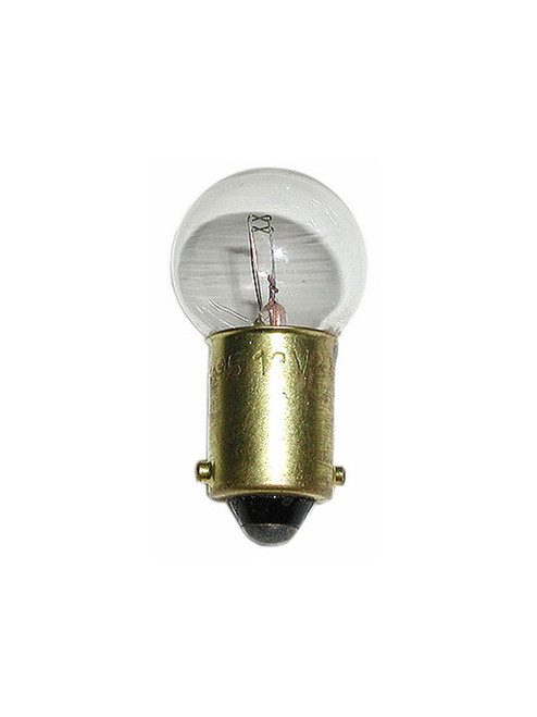 1895 --- Replacement Bulb