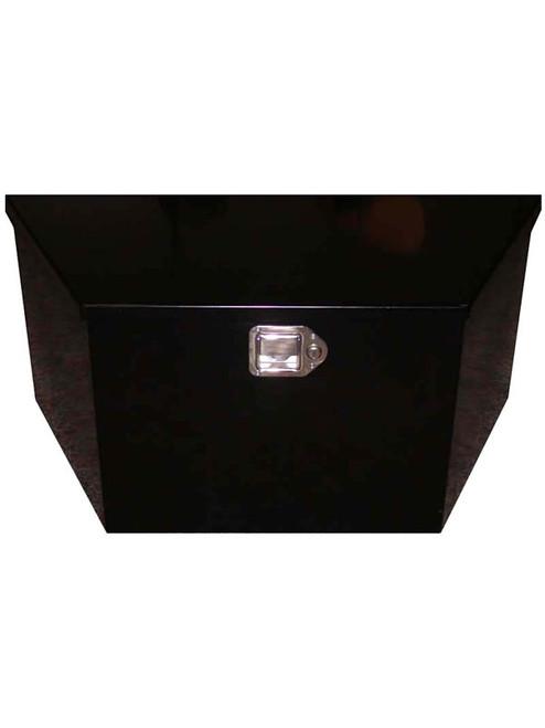 ATBS26 --- A-Frame Tool Box -  Steel