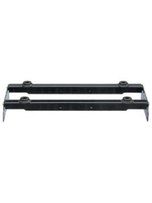 30064 --- Reese Elite Series 5th Wheel Hitch Rail Kit - 2004-2014 Ford F150