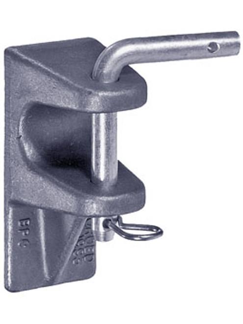 BTB030 --- Tailgate Bracket and Latch Pin