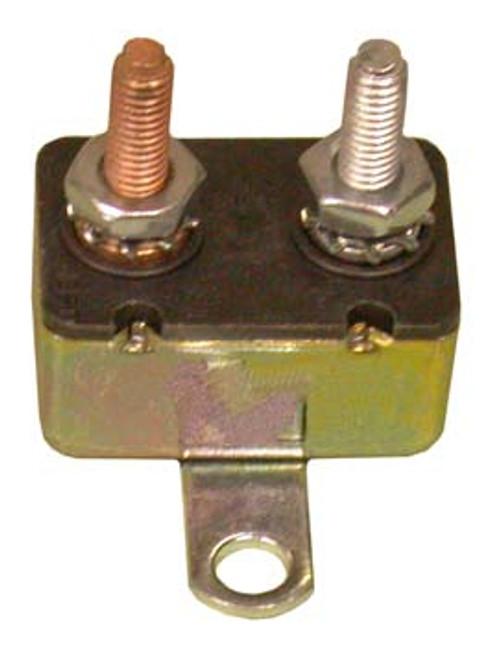 220 --- Inline Circuit Breakers