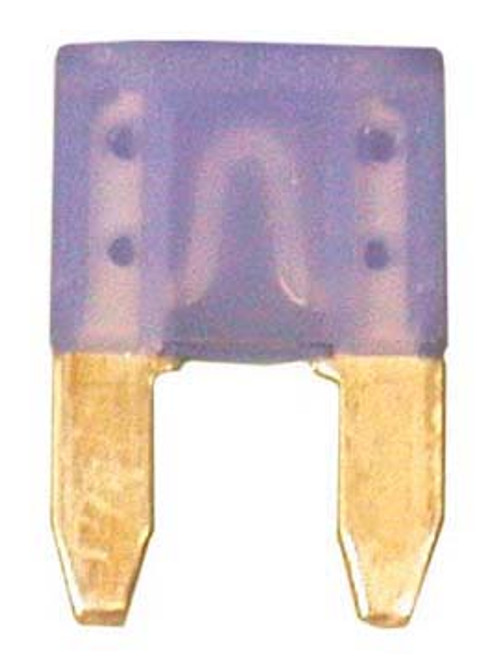 ATC15M --- Mini Fuses