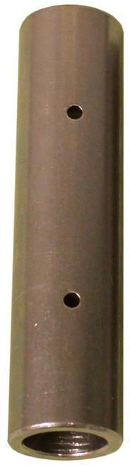 8297 --- Titan Model 20 Spacer