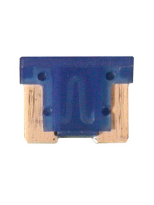 ATC15MLP --- Low Profile Mini Fuses