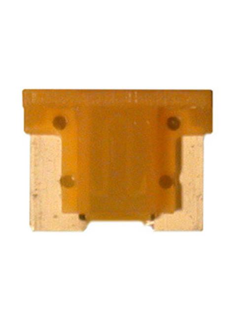 ATC5MLP --- Low Profile Mini Fuses