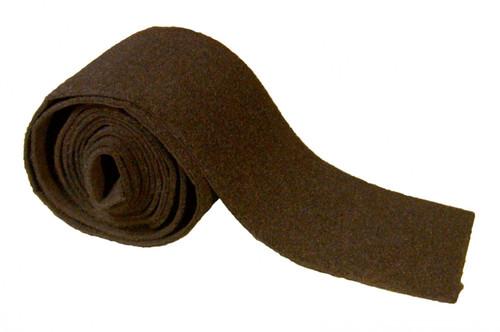 CARPET8 --- Marine Bunk Carpet
